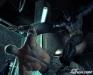 batman-arkham-asylum-20080912001250881_640w.jpg