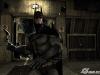 batman-arkham-asylum-20080912001255021_640w.jpg