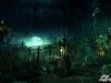 batman-arkham-asylum-20080912001310895_640w.jpg
