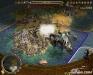 sid-meiers-civilization-iv-colonization-20080926010207008_640w.jpg