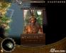 sid-meiers-civilization-iv-colonization-20080926010236633_640w.jpg