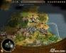 sid-meiers-civilization-iv-colonization-20080926010241648_640w.jpg