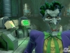 dc-universe-online-20080716114239290_640w.jpg