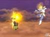 dragon-ball-z-burst-limit-20080514105655605_640w.jpg