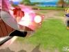 dragon-ball-z-burst-limit-20080514105659293_640w.jpg