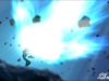 dragon-ball-z-burst-limit-20080514105714964_640w.jpg