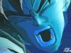 dragon-ball-z-burst-limit-20080514105716558_640w.jpg