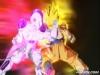 dragon-ball-z-burst-limit-20080606111026954_640w.jpg