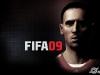 fifa-soccer-09-20080814025721185_640w.jpg