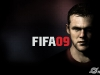 fifa-soccer-09-20080814025726404_640w.jpg