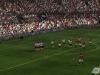 fifa-soccer-09-20080820043803128_640w.jpg