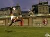 fifa-soccer-09-20080827041635606_640w.jpg
