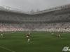 fifa-soccer-09-20080827041656137_640w.jpg