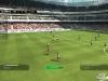 fifa-soccer-09-20080908035359071_640w.jpg