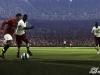 fifa-soccer-09-20080908035402337_640w.jpg