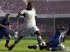 fifa-soccer-09-20080908035440196_640w.jpg