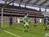 fifa-soccer-09-20080908035446712_640w.jpg