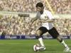 fifa-soccer-09-20080912095454730_640w.jpg