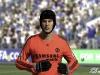 fifa-soccer-09-20080912095522322_640w.jpg