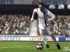 fifa-soccer-09-20080912095527432_640w.jpg