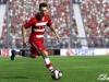 fifa-soccer-09-20080912095532697_640w.jpg