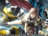 final-fantasy-xiii-20060508032944621_640w.jpg