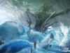 final-fantasy-xiii-20080826034721850_640w.jpg