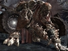 gears-of-war-2-20080929084109104_640w.jpg