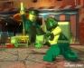 lego-batman-the-videogame-20080610030005604_640w.jpg