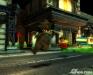 lego-batman-the-videogame-20080610030018369_640w.jpg