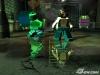 lego-batman-the-videogame-20080610030021275_640w.jpg