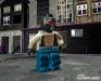 lego-batman-the-videogame-20080610030046821_640w.jpg