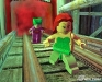 lego-batman-the-videogame-20080716104802634_640w.jpg