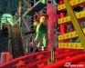 lego-batman-the-videogame-20080716104806759_640w.jpg