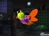 lego-batman-the-videogame-20080716104810962_640w.jpg