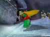 lego-batman-the-videogame-20080716104815915_640w.jpg