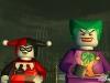 lego-batman-the-videogame-20080716104818930_640w.jpg
