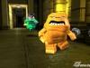 lego-batman-the-videogame-20080716104828602_640w.jpg