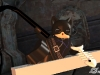 lego-batman-the-videogame-20080716104831102_640w.jpg