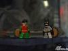 lego-batman-the-videogame-20080716104835274_640w.jpg