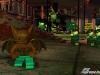 lego-batman-the-videogame-20080728002212499_640w.jpg