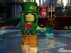 lego-batman-the-videogame-20080728002216186_640w.jpg