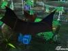 lego-batman-the-videogame-20080728002223077_640w.jpg