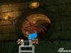 lego-batman-the-videogame-20080728002236170_640w.jpg