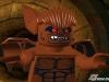 lego-batman-the-videogame-20080728002240295_640w.jpg