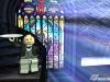 lego-batman-the-videogame-20080827110420518_640w.jpg