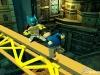 lego-batman-the-videogame-20080827110424221_640w.jpg