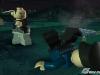 lego-batman-the-videogame-20080827110430846_640w.jpg