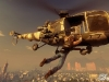 mercenaries-2-world-in-flames-20080611014620496_640w.jpg