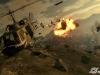 mercenaries-2-world-in-flames-20080710041723574_640w.jpg